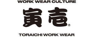 Toraichi Archives